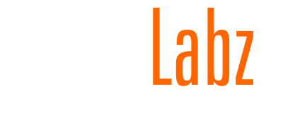 partylabz logo